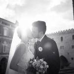 Igloo Casaments